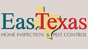 EastTexasInspections.jpg