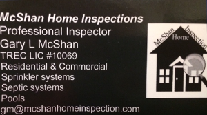 McShanHomeInspections.png