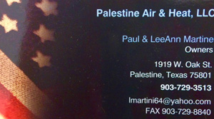 Palestine-Air-and-Heat.jpg